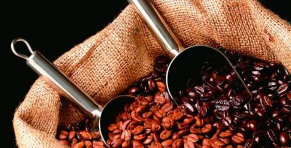咖啡行业创业_1
