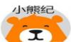 小熊纪麻辣烫
