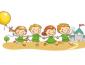 加盟幼儿教育要掌握的要点