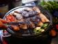 烤肉店生意怎么样 汉釜宫韩式烤肉告诉你