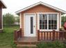 輕型鋼結構住宅 投資哪個品牌品種豐富前景可觀?