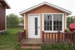 轻型钢结构住宅 投资哪个品牌品种丰富前景可观?