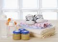 投资母婴生活馆需要做好哪些准备呢?