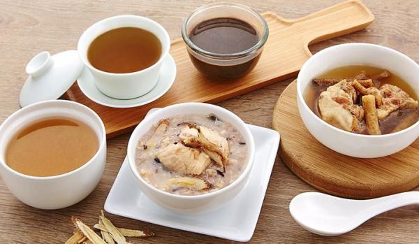 中式快餐加盟店自选套餐大众消费引商机_3