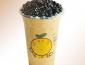 经营奶茶加盟店市场行业前景怎么样?