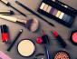 想开好一家化妆品店从哪些方面入手