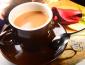 奶茶加盟品牌的投资前景考察从何入手