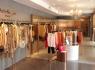 在县城商场开一家女装专卖店需要投资多少钱