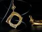 如何提升珠宝品牌加盟店销量