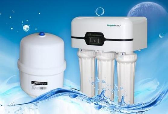2020年净水器市场商机要如何把握_1