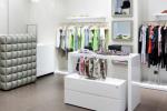 创业者加盟服装店要冷静要注意哪些细节呢?