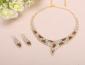 珠宝加盟店客户为什么会流失?