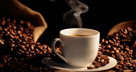 开一家咖啡加盟店怎么样赚钱吗_1