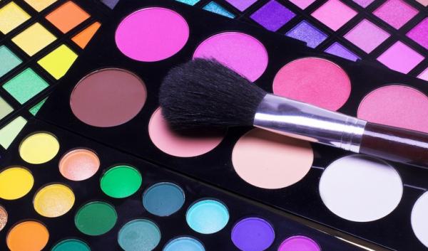 投资化妆品实体店经营管理需注意什么_1