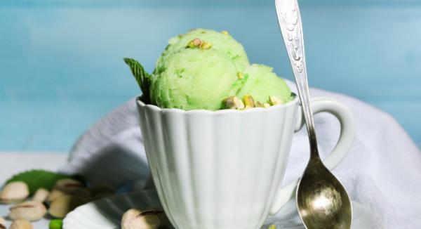投资冰淇淋加盟店要多少钱_2