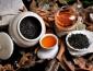 選擇一個好的茶葉加盟品牌還需考慮這些因素