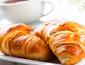 投资加盟面包店如何获取更高的利润回报?