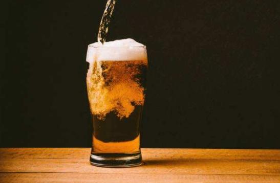 赞啤精酿鲜啤怎么样 品牌加盟有哪些优势_1