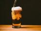 赞啤精酿鲜啤怎么样 品牌加盟有哪些优势