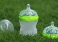 怎样开母婴用品连锁店?三个细节要关注