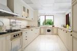 开一家博西尼定制家具店需要多少钱?