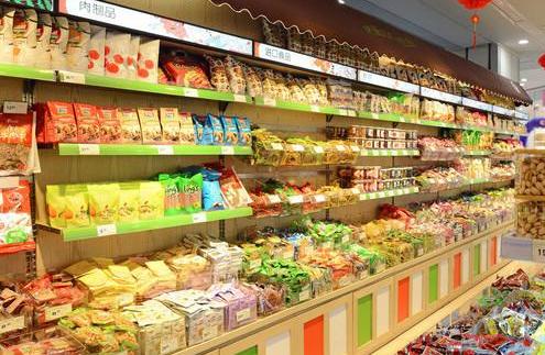 中国休闲食品行业前景_1