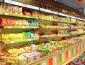 中国休闲食品行业前景