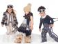 加盟童装品牌的发展趋势如何?