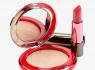 化妆品加盟店越专业越好