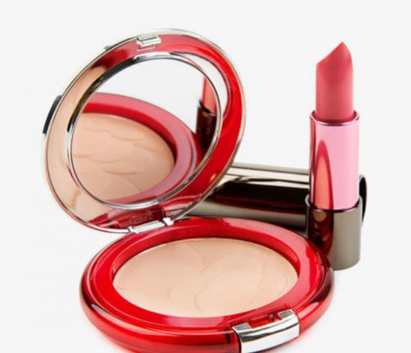 化妆品加盟店越专业越好_1