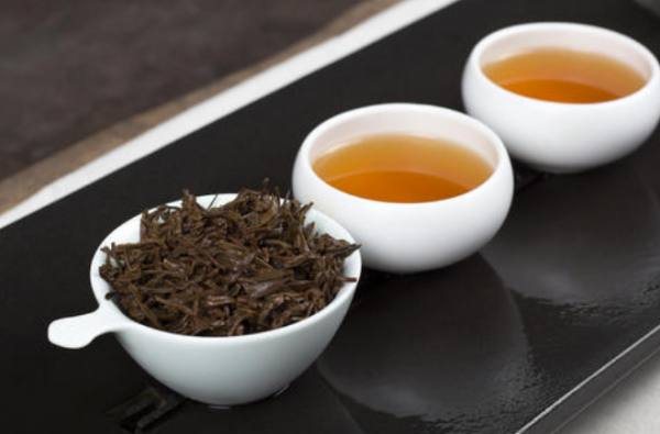 茶叶加盟 选择什么品牌市场卖点掘金好商机?_1