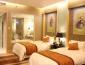 文津酒店餐厅怎么样?加盟哪家经济快捷酒店比较好
