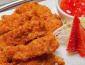 鸡排十大知名品牌 七宴鸡排受欢迎吗