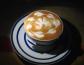 瑞幸咖啡可以加盟吗
