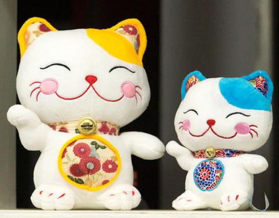 玩具店加盟,快乐猫玩具致富有保障_1