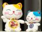 玩具店加盟,快乐猫玩具致富有保障