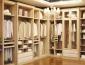 【冠特衣柜加盟】开一家衣柜加盟店需要注意什么?