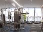开一家健身房需要的成本高吗