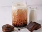 为什么投资商更青睐奶茶加盟而不是独立开店?