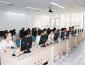 去投资IT教育行业有哪些方面优势?