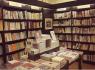 经营书店须知的六点注意事项