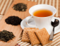 如何考察茶葉加盟是否具備盈利模式
