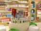经营母婴用品加盟店怎么补货比较好