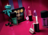 mac化妝品怎么加盟開實體店