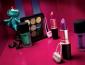 mac化妆品怎么加盟开实体店