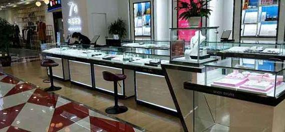 如何经营银饰品加盟店?_2