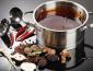 尹兴安:如何打造颠覆传统的尚捞回转小火锅