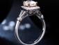 珠宝店的盈利关键在于服务