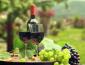 葡萄酒如何让自己销量提升