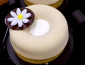 蛋糕店开在哪些地方比较合适?